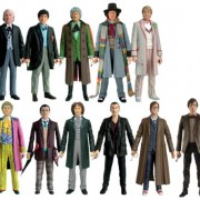 Character-Doctor-Who-Coleccin-de-las-11-figuras-de-Doctores-0