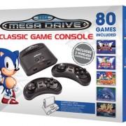 Console-Retro-Gaming-Sega-Megadrive-Genesis-0