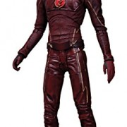 DC-Comics-Figura-de-Accin-The-Flash-0
