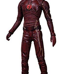 DC-Comics-Figura-de-Accin-The-Flash-0