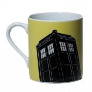 Doctor-Who-DW-Dr-Who-oficial-de-caf-de-cermica-taza-de-t-tazas-en-caja-Set-de-regalo-4-unidades-diseo-de-Doctor-Who-y-Tardis-DALEK-0-1