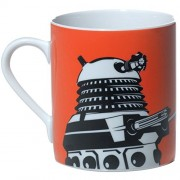 Doctor-Who-DW-Dr-Who-oficial-de-caf-de-cermica-taza-de-t-tazas-en-caja-Set-de-regalo-4-unidades-diseo-de-Doctor-Who-y-Tardis-DALEK-0-2