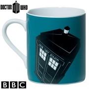 Doctor-Who-DW-Dr-Who-oficial-de-caf-de-cermica-taza-de-t-tazas-en-caja-Set-de-regalo-4-unidades-diseo-de-Doctor-Who-y-Tardis-DALEK-0-3