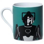 Doctor-Who-DW-Dr-Who-oficial-de-caf-de-cermica-taza-de-t-tazas-en-caja-Set-de-regalo-4-unidades-diseo-de-Doctor-Who-y-Tardis-DALEK-0-5