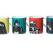 Doctor-Who-DW-Dr-Who-oficial-de-caf-de-cermica-taza-de-t-tazas-en-caja-Set-de-regalo-4-unidades-diseo-de-Doctor-Who-y-Tardis-DALEK-0-6