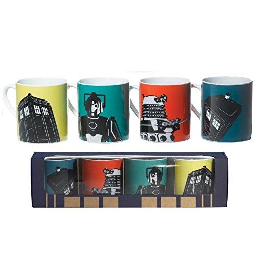 Doctor-Who-DW-Dr-Who-oficial-de-caf-de-cermica-taza-de-t-tazas-en-caja-Set-de-regalo-4-unidades-diseo-de-Doctor-Who-y-Tardis-DALEK-0