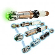 Doctor-Who-Personalise-Your-Sonic-Screwdriver-Set-para-crear-tu-propio-destornillador-snico-0-0