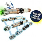 Doctor-Who-Personalise-Your-Sonic-Screwdriver-Set-para-crear-tu-propio-destornillador-snico-0-1