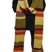 Dr-Who-Mdico-que-bufanda-18-pies-larga-temporada-bbc-oficial-16-17-mdico-que-cuarto-doctor-bufanda-por-lovarzi-0