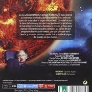 El-Gran-Diseo-de-Stephen-Hawking-Blu-ray-0-0