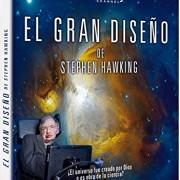 El-Gran-Diseo-de-Stephen-Hawking-Blu-ray-0