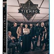 El-Ministerio-Del-Tiempo-Temporada-2-Blu-ray-0