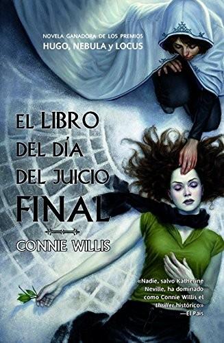 El-libro-del-juicio-final-Solaris-ficcin-0