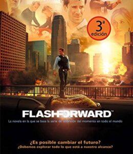 Flashforward-Best-seller-0