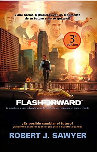Flashforward-Best-seller-0