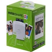 Fujifilm-Instax-Share-SP-1-EX-D-Impresora-fotogrfica-para-Smartphones-blanco-0-0