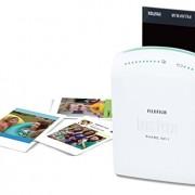 Fujifilm-Instax-Share-SP-1-EX-D-Impresora-fotogrfica-para-Smartphones-blanco-0-1