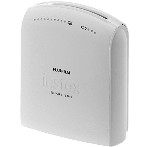 Fujifilm-Instax-Share-SP-1-EX-D-Impresora-fotogrfica-para-Smartphones-blanco-0