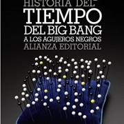 Historia-del-tiempo-Del-big-bang-a-los-agujeros-negros-El-Libro-De-Bolsillo-Ciencias-0