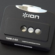 ION-Tape-2-Go-Convertor-cintas-en-MP3-0-0