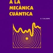 Introduccin-A-La-Mecnica-Cuntica-0