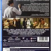 La-Teora-Del-Todo-Blu-ray-0-0