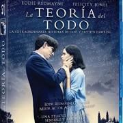La-Teora-Del-Todo-Blu-ray-0