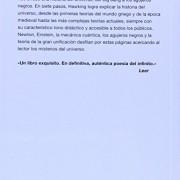 La-Teora-Del-Todo-ENSAYO-CIENCIA-0-0
