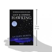 La-clave-secreta-del-universo-La-clave-secreta-del-universo-1-Una-maravillosa-aventura-por-el-cosmos-BEST-SELLER-0-1