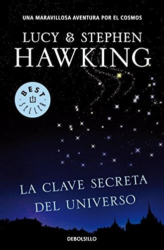 La-clave-secreta-del-universo-La-clave-secreta-del-universo-1-Una-maravillosa-aventura-por-el-cosmos-BEST-SELLER-0