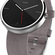 Motorola-Moto-360-Smartwatch-Android-0-0