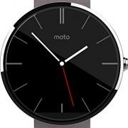 Motorola-Moto-360-Smartwatch-Android-0