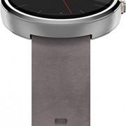 Motorola-Moto-360-Smartwatch-Android-0-2