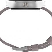 Motorola-Moto-360-Smartwatch-Android-0-3