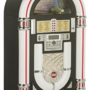 Ricatech-Jukebox-Rockola-Tocadiscos-Reproductor-memoria-USB-SD-AUX-CD-radio-AMFM-0-3