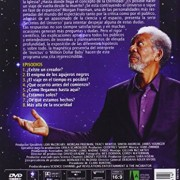 Secretos-Del-Universo-Con-Morgan-Freeman-DVD-0-0