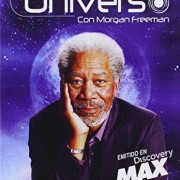 Secretos-Del-Universo-Con-Morgan-Freeman-DVD-0
