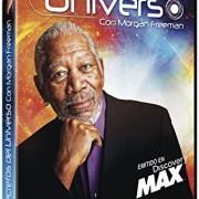 Secretos-Del-Universo-Con-Morgan-Freeman-Temporada-3-DVD-0