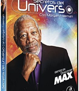 Secretos-Del-Universo-Con-Morgan-Freeman-Temporada-3-DVD-0