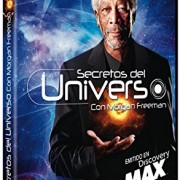 Secretos-Del-Universo-Con-Morgan-Freeman-Volumen-2-DVD-0