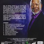 Secretos-del-Universo-Volumen-4-DVD-0-0