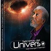 Secretos-del-Universo-Volumen-4-DVD-0