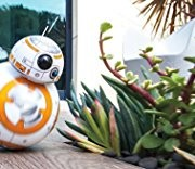 Sphero-Robot-electrnico-droide-BB-8-Star-Wars-R001ROW-0-0