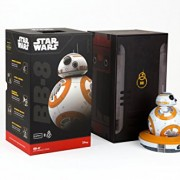 Sphero-Robot-electrnico-droide-BB-8-Star-Wars-R001ROW-0-1