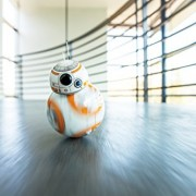 Sphero-Robot-electrnico-droide-BB-8-Star-Wars-R001ROW-0-10