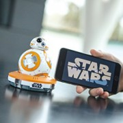 Sphero-Robot-electrnico-droide-BB-8-Star-Wars-R001ROW-0-3