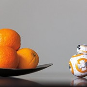 Sphero-Robot-electrnico-droide-BB-8-Star-Wars-R001ROW-0-8
