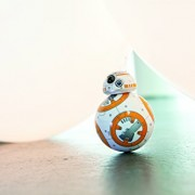 Sphero-Robot-electrnico-droide-BB-8-Star-Wars-R001ROW-0-9