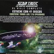 Star-Trek-La-Nueva-Generacin-Temporadas-1-7-Blu-ray-0-0