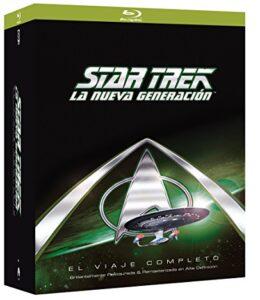 Star-Trek-La-Nueva-Generacin-Temporadas-1-7-Blu-ray-0